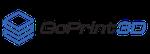 GoPrint3D-logo.png