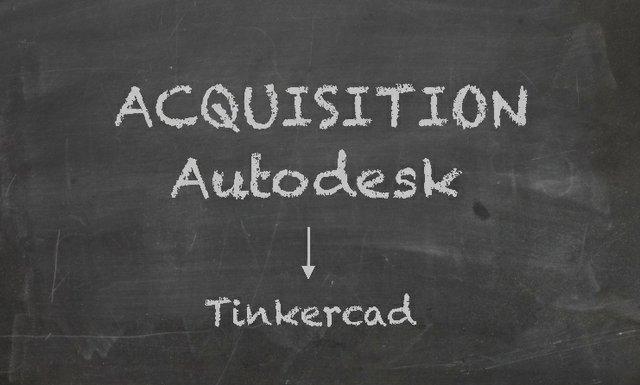 Autodesk-Tinkercad