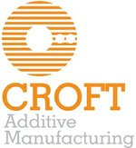 Croft logo small.jpg