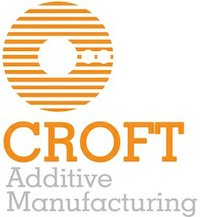 Croft logo small.jpg
