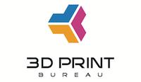 3dpb-logo.png