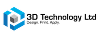 3DT logo.png