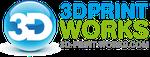 3dprintworks.png