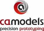 CAModels.jpg