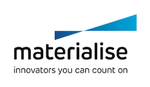 materialise-logo.png
