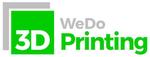 MAIN WeDo3D logo.png