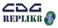 CDGUK_Replik8_website_logo.jpg