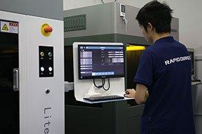3D Printing Service.jpg