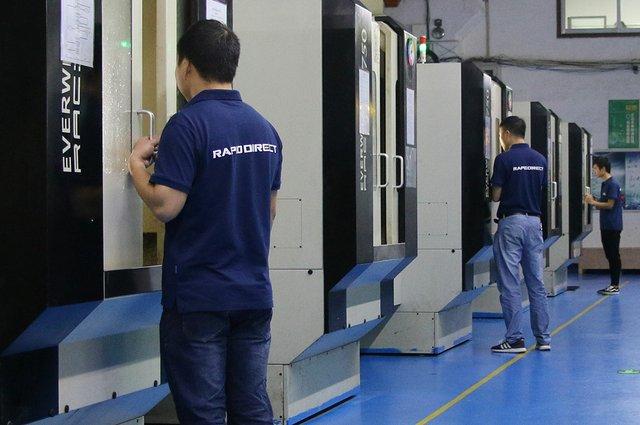 CNC Machining Service.jpg