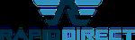 RapidDirect - logo.png