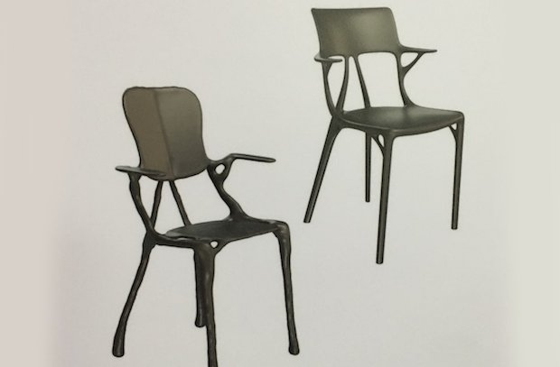 Starck Chair.png