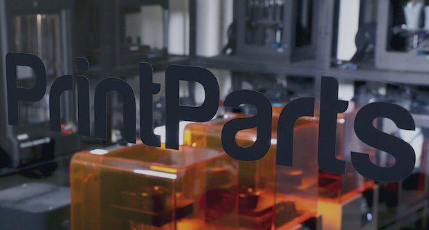 PrintParts_Launch.jpg