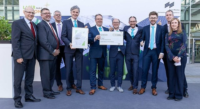 csm_Nanoscribe_InnovationAward2019_1020x480_9b6e90ba7f.jpg