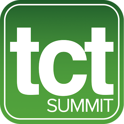 TCT Summit 2019