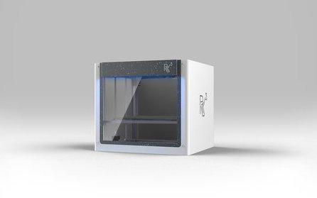 The R3 Printer.