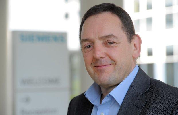 Andrew-Hodgson - Siemens.jpg