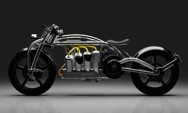 Zeus 8 Motorcycle.jpeg