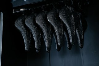 Cobra Aero implements metal additive manufacturing