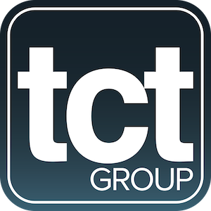 TCT Group logo