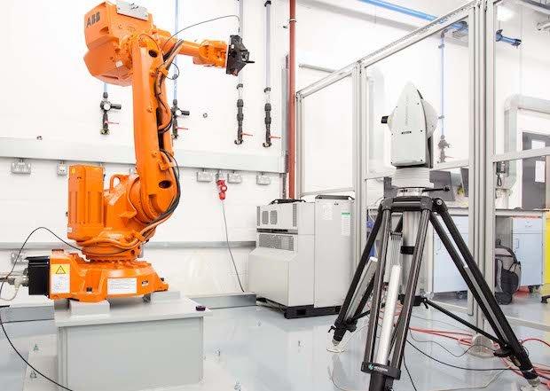 INSPHERE-ROBOT