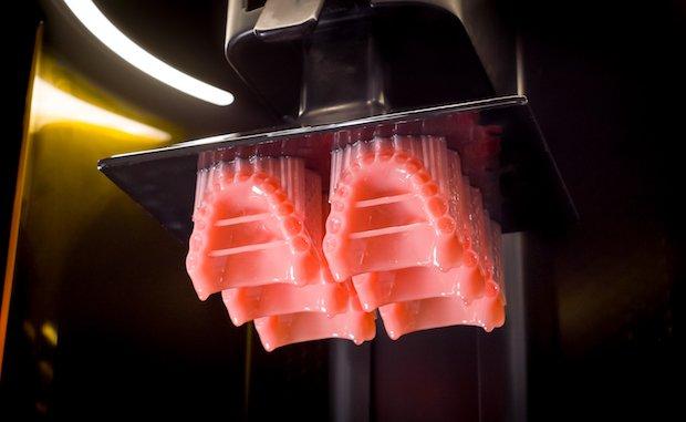 carbon dentures.jpg