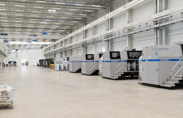 GE Additive Germany.jpg