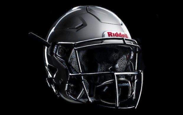 Image 5_ Riddell Speedflex Precision Diamond Helmet.png