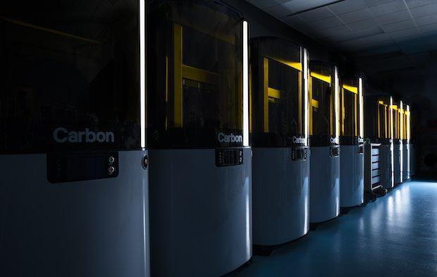 Image 3_ Carbon L1s Lab.png