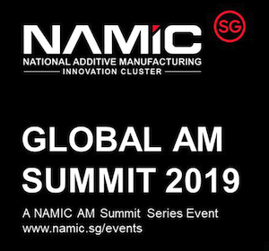 NAMIC Global AM Summit Oct 2019.png