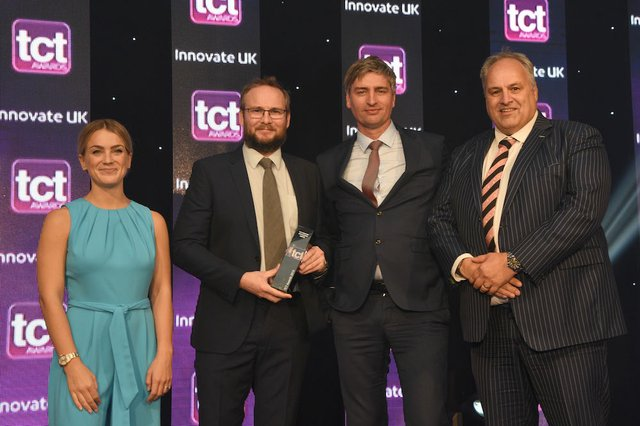 TCT Awards - Creative.jpg