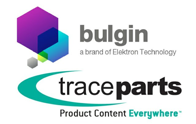 Bulgin components