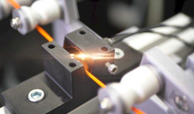 Prusament - filament.jpg