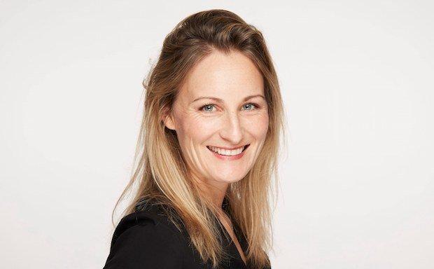 Marie-Langer_CEO_EOS-GmbH.jpg