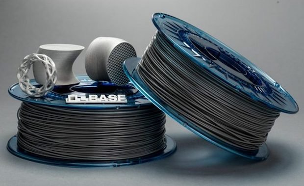 basf-ultrafuse-316l.jpeg