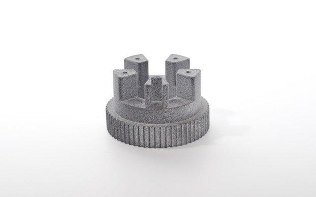 3DHubs - 3D printed part.png