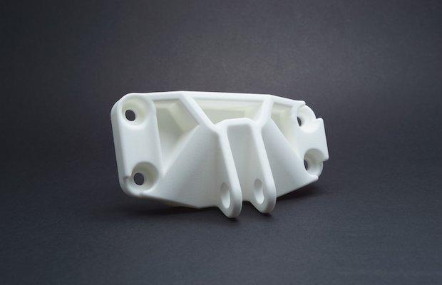 3D Hubs - SLS.png