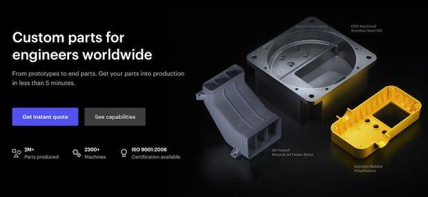 3D Hubs - custom parts.png