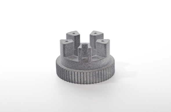 3DHubs - 3D printed part.png