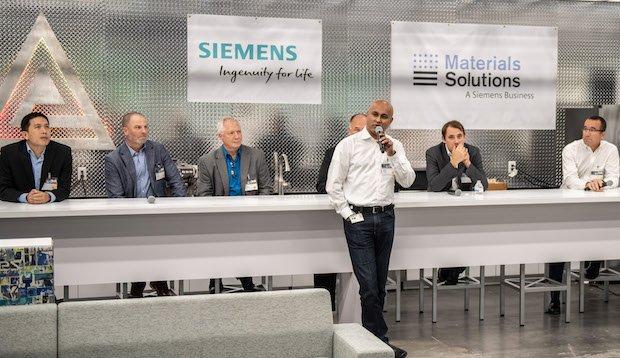 Siemens - Materials Solutions.jpg