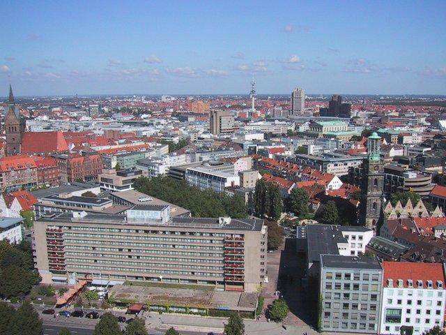 Hannover_Skyline.jpg