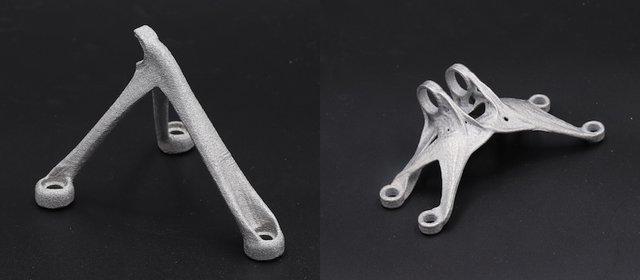 One Click Metal - sample parts.png