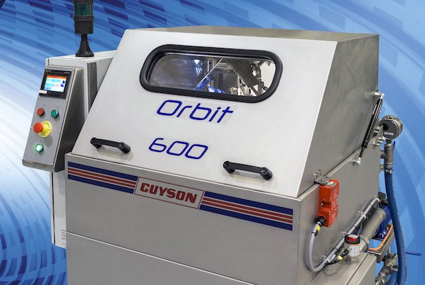 Guyson Orbit 600 Special - Medical Implants.jpg