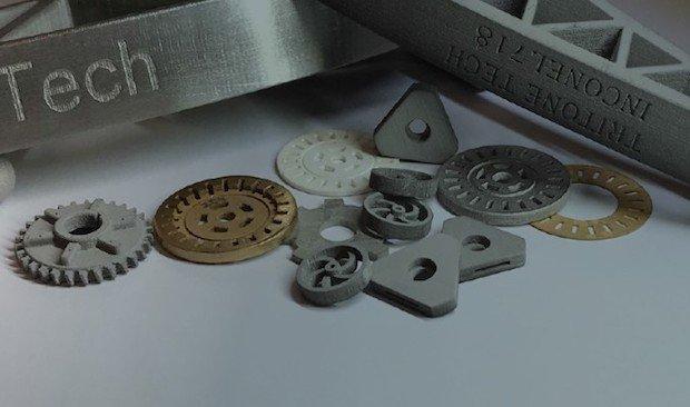 Tritone 3D printed parts.jpg