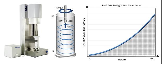Figure 1 (1).png