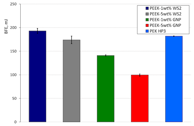 Figure 2a (1).png