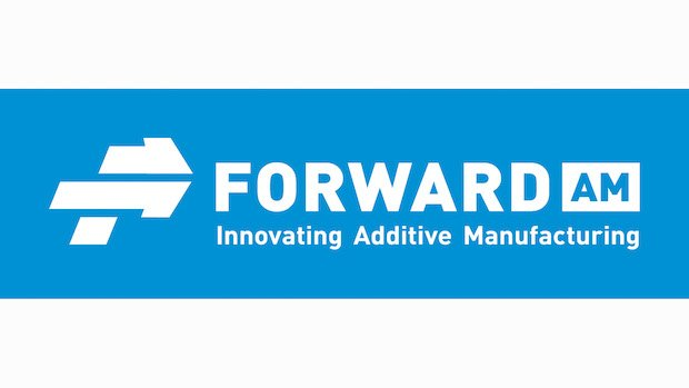 Forward AM BASF 3D PS