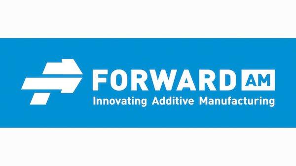 Forward AM BASF 3D PS