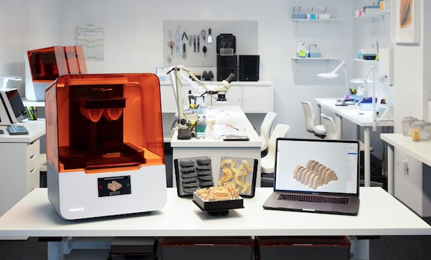 Formlabs Form 3B printer in lab.jpg