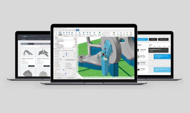 LINK3D-Autodesk.png