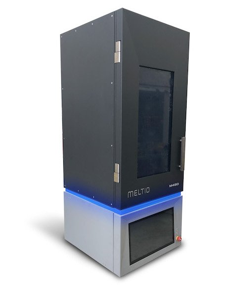 Meltio 3D printer.jpg